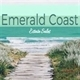 Emerald Coast Estate Sales Inc. Logo