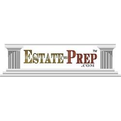 Estate-Prep, LLC Logo