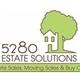 5280 Estate Solutions Logo