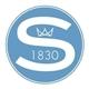 Selkirk Auctioneers & Appraisers Logo