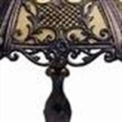 D & P Estate Sales Logo