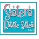 Sisters Estate Sales, LLC Logo