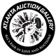 Atlanta Auction Gallery Logo