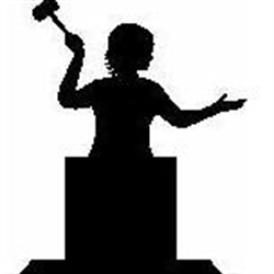 Shumate Auctions, LLC Logo