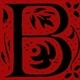 Beck Estates LLC Logo