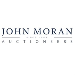 John Moran Auctioneers