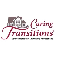 Caring Transitions Of Issaquah And Bellevue