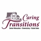 Caring Transitions Of Colorado Springs Logo