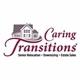 Caring Transitions Of Colorado Springs Logo