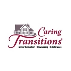 Caring Transitions of Beachwood