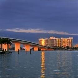 Estate Sales of Sarasota