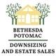 Bethesda Downsizing And Estate Sales, LLC Logo