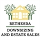 Bethesda Downsizing And Estate Sales, LLC Logo