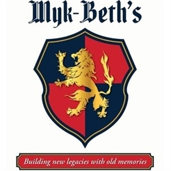 Myk-Beth's Estate Sales, LLC