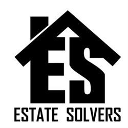 Estate Solvers LLC Logo