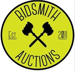 Bidsmith Auctions