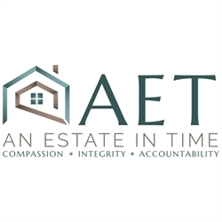 An Estate In Time, LLC