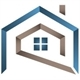 An Estate In Time, LLC Logo