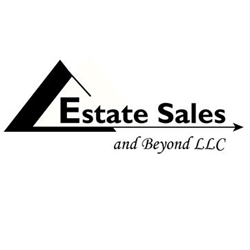 Estate Sales And Beyond LLC Logo