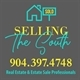 Selling The South Estate Sales Logo
