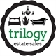 Trilogy Estate Sales LLC Logo