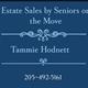 Seniors-on-the-move Logo