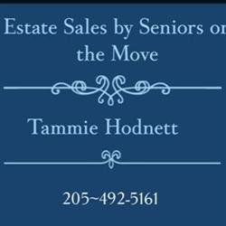 Seniors-on-the-move