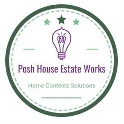 Posh House Estate Works LLC