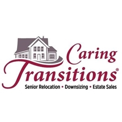 Caring Transitions of Northeast Sacramento