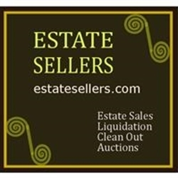 EstateSellers Logo