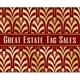 Great Estate Tag Sales LLC Logo