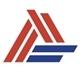 Minnesota Liquidators Logo
