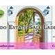 Orlando Estate Sale Ladies, LLC Logo