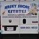 Jersey Shore Estate Sales Logo