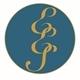 Eclectic Estate Sales Logo