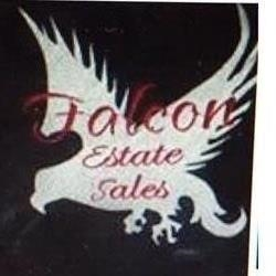 Falcon Estate Sales LLC