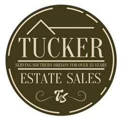 Tucker Estate Sales