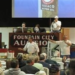 Fountain City Auction Company Inc.