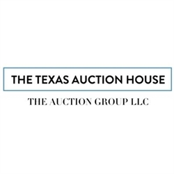 The Texas Auction House