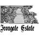 Irongate Estate Logo