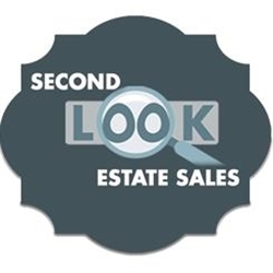 Second Look Estate Sales