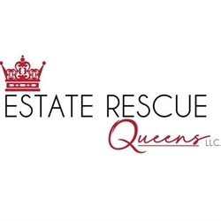 Estate Rescue Queens LLC Logo