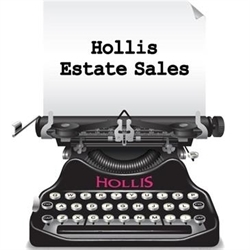 Kellye Hollis Estate Sales
