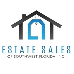 Estate Sales of Southwest Florida Inc. Logo