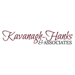 Kavanagh-Hanks & Assoc Estate Assessment & Liquidations Logo