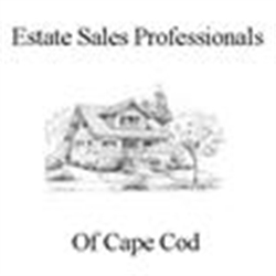 Estate Sales Professionals of Cape Cod Logo