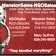 MansionSales-NSOSales Logo