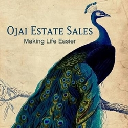 Ojai Estate Sales