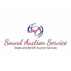 Sound Auction Service
