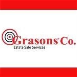 Grasons Co Of Northern San Diego County